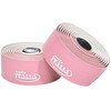 Selle Italia Smootape Controllo Handelbar Tape 35x1800mm pink